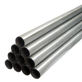 Seamless-Stainless-Steel-tubing
