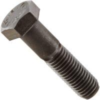 hex head bolt1