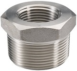 Inconel Socket weld Forged Pipe Fittings